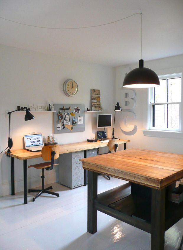 home-office-para-dois-theultralinx-com